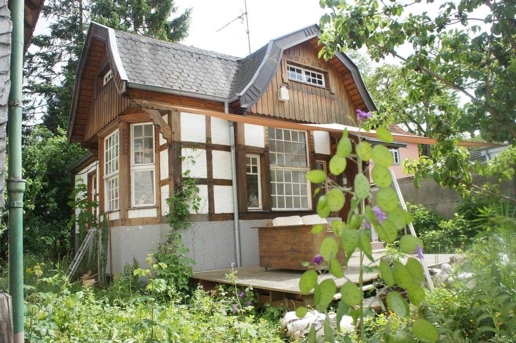 Ferienhaus Bonn